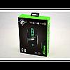 Игровая компьютерная мышь проводная Keywin X5 Чёрная Оригинал, фото 3
