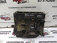Блок двигателя цилиндров PSA DHX 10CUKU 1,9TD Fiat Ducato Scudo Peugeot Boxer Expert Citroen