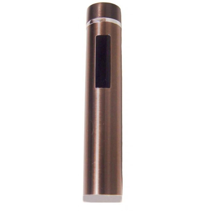 Электроимпульсная дуговая зажигалка ZGP 2 USB Оригинал