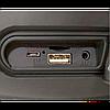 Портативная bluetooth колонка спикер Hopestar H32 Камуфляж Оригинал, фото 4