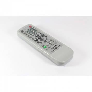 Универсальный пульт управления для DVD Janesong E 230 Оригинал