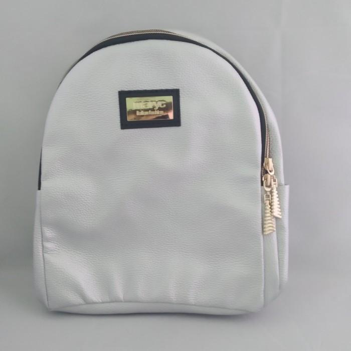 Молодежный женский рюкзак Maryc 22 x 18 x 8 Оригинал