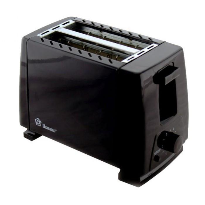 Тостер Domotec MS-3230 650w Оригинал