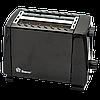 Тостер Domotec MS-3230 650w Оригинал, фото 2