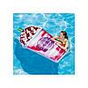 """Матрас Intex 58777 EU """"Ягодный коктейль"""" Размер:198x107 см, от 6-ти лет Оригинал, фото 2"""