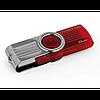 Флеш память Kingston 8GB флешка Оригинал, фото 2