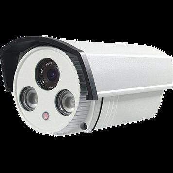 Камера видеонаблюдения CAMERA CAD UKC 925 AHD Оригинал