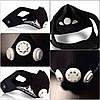 Маска для бега тренировок тренировочная дыхания спорта Elevation Training Mask M Оригинал, фото 4