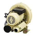Aquant Одноступенчатый компрессор Aquant 2RB-410 (165 м3/час, 220В), фото 2