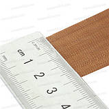 Тефлоновая лента рулон 10м ширина 30мм толщина 0.18мм для запайщика пакетов PFS200 PFS300 PSF400, фото 4