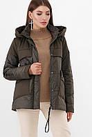 Куртка М-259 465-т.хаки p56121 #O/V