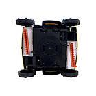Aquabot Робот-пылесоc Aquabot Pool-Rover S2 50B, фото 3