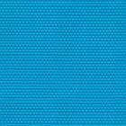 Cefil Лайнер Cefil Urdike темно-голубой (противоскользящий) , фото 2