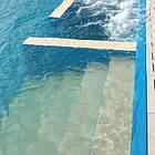 Cefil Лайнер Cefil Urdike темно-голубой (противоскользящий) , фото 7
