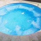 Cefil Лайнер Cefil Gres 1,65 м, фото 3
