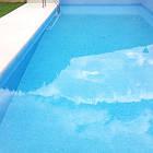 Cefil Лайнер Cefil Gres 1,65 м, фото 4