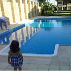 Cefil Лайнер Cefil Cyprus 2,05 х 25,2 м, фото 4