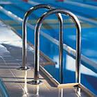 Emaux Лестница Emaux Muro NMU315-SR (3 ступ.), фото 3