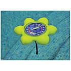Kokido Термометр Kokido K842CBX/GRN Цветок, фото 2
