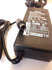 Блок Питания HP Зарядка для Ноутбука(с сетевым в комплекте), фото 3