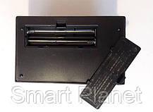 УФ Детектор Валют Банкнот - 118 (на батарейках) Видео Обзор, фото 2
