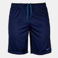 Шорты Nike Nike Squad Football Binary Blue - Оригинал
