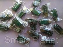 USB Звуковая Карта 3D Sound, фото 3