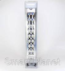 Большой Мощный Светильник на Аккумуляторе, фото 3