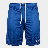 Шорты Nike Nike Academy Football Game Royal - Оригинал