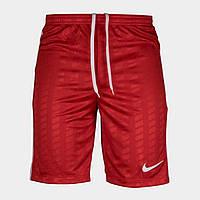 Шорты Nike Nike Academy Football University Red - Оригинал