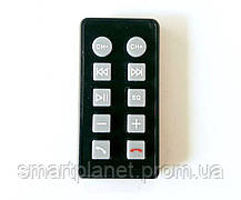 FM - Модулятор с Bluetooth (ВидеоОбзор) Трансмиттер, фото 3