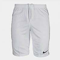 Шорты Nike Nike Dry Football White - Оригинал