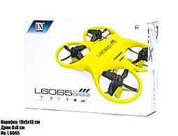 Квадрокоптер L6065 оптом
