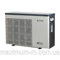 Fairland Теплової інверторний насос Fairland IPHC30 (12.1 кВт)