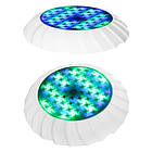 Aquaviva Прожектор светодиодный AquaViva LED036 546LED (33 Вт) RGB, фото 3