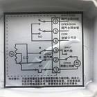 Aquaviva Кран кульовий з електроприводом Aquaviva d50 мм, фото 5