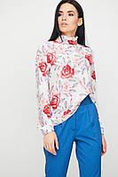 Блуза Фиби P1784M5652 #O/V