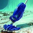 Watertech Ручной пылесос Watertech Pool Blaster MAX (Li-ion), фото 6