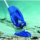 Watertech Ручной пылесос Watertech Pool Blaster MAX (Li-ion), фото 7