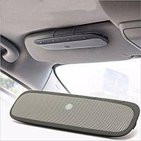 Устройство громкой связи мобильного телефона для автомобиля Oem Roadster Pro Bluetooth Car Kit Speaker