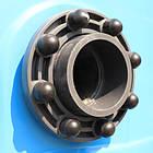 Aquaviva Фильтр AquaViva M2000 (D2000), фото 3