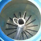 Aquaviva Фильтр AquaViva M2000 (D2000), фото 5