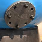 Aquaviva Фильтр AquaViva M2000 (D2000), фото 6