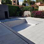 Cefil Лайнер Cefil Mediterraneo Gris 2,02 м, фото 3