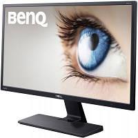 Монитор BENQ GW2270H Black