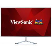Монитор Viewsonic VX3276-MHD-2 (VS17220)