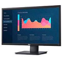 Монитор Dell E2420HS (210-ATTR)