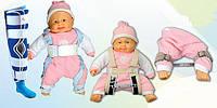 Дитячі ортопедичні пристосування