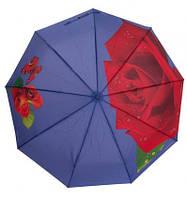 Зонт женский Spring Star автомат