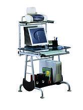 Комп'ютерний стіл СT-3330